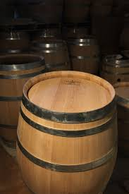 storage oak wine barrels. At East Coast Wood Barrels We Specialize In The Production Of Wine Manufactured Using Romanian White Oak Varieties, Quercus Petraea And Storage
