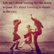One Dance Image Two Quotes On Dancing Best Quotes Life Dancing