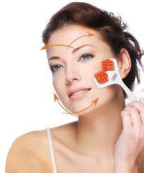 Моделирующий массажер для лица <b>Face</b> Lifting (<b>GESS</b>-661) | АО ...