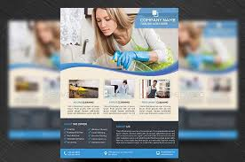 pool service flyers. Cleaning Services Flyers Templates Nice Service Flyer Brochure Design Freebies And Swimming Pool