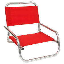 chairs china whole chairs imported folding aluminum low back beach chair