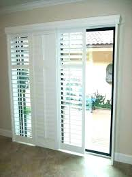 cost to install sliding glass door mobile home sliding glass how much to install new sliding