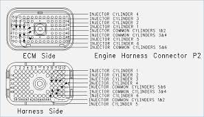 3126 caterpillar wiring diagram wiring diagram for you • 3126 cat wiring diagram automotive wiring diagrams rh 8 kindertagespflege elfenkinder de caterpillar 3126 wiring diagrams 3126 cat wiring diagram