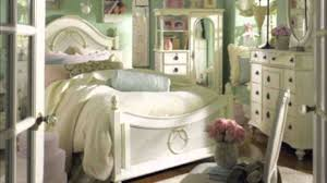 shabby chic bedroom inspiration. Beautiful Inspiration Shabby Chic Home Decor Awesome Uncategorized Bedroom Inspiration  Of Room Throughout T