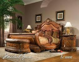 cal king bedroom furniture set.  Cal California King Bedroom Furniture Best Of  Cal Sets Home Delightful Throughout Cal King Bedroom Furniture Set Y