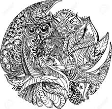 Tattoo Coloring Books 74419 Hypermachiavellismnet