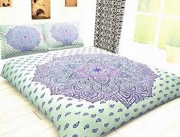 best indian style duvet covers and bedding sets for all