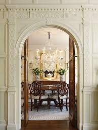 Old School Park Avenue Elegance | Manhattan, Flats and Traditional