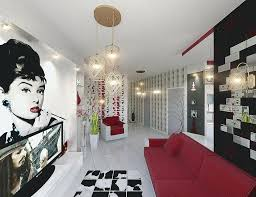 marilyn monroe themed bedroom finest inspired bedroom ideas 1 on design marilyn  monroe room designs