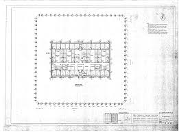 House Plan Willis Tower Floor Plans Chicago Il Usa Trump Notable Willis Tower Floor Plan