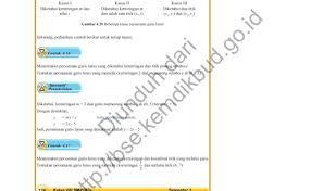Kunci jawaban bahasa indonesia kelas 11 tuliskan jawaban kalian pada rumpang di dalam kolom. Download Kunci Jawaban Bahasa Indonesia Kelas 11 Revisi 2017 Halaman 195 Png Revisi Pdf Kunci Jawaban Bahasa Indonesia Kelas 11 Revisi 2017 Halaman 195 Pedia Edu