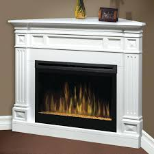 full image for electric fireplace entertainment center costco corner unit menards traditional inch white