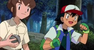 Pokémon Movie Khatre Ka Jungle HINDI Full Movie [HD] (2001) (Movie 4 –  Pokémon 4Ever) – Toon Network India