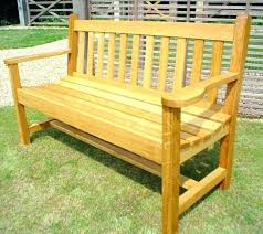 garden bench seat pads lawn benches patio wooden patio bench garden and seat pads seats benches