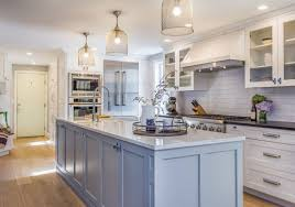 transitional kitchen lighting. Transitional Kitchen 17 Amazing Lighting Tips And Ideas Kitchens Chandeliers Transitional Kitchen Lighting