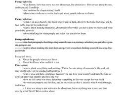 values essay army values essay respect org 7 army values essay