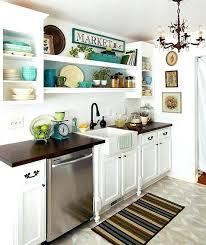 small kitchen refrigerator. Small Kitchen Refrigerator Placement Modern Unique Stunning E