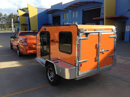 Small Picture The 25 best Small camper trailers ideas on Pinterest Small