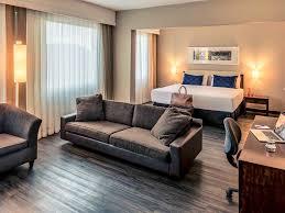 Hotel Nova Kd Comfort Mercure Belo Horizonte Belvedere Book Your Hotel In Mina Gerais