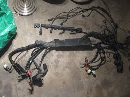 e46 engine wiring harness e46 image wiring diagram e36 fs s52 engine wiring harness 99 m3 171k miles on e46 engine wiring harness