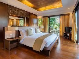 bali bedroom design. architecture new glassflooraquariumbedroom aquarium mania pinterest decor bali bedroom design
