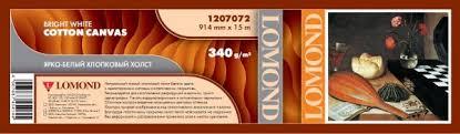 <b>Холст Lomond</b> 1207072 купить в Москве, цена на <b>Lomond</b> ...