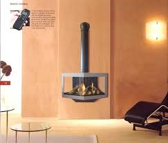 modern gas stoves. Full Image For Modern Gas Stoves Contemporary Heating Wanders Stove Range