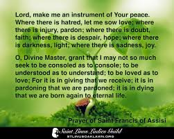 Image result for peace of the Lord