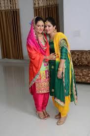 Punjabi Salwar Kameez Designs 2018 Famous Punjabi Styles Suit Designs 2018 Sari Info Girl