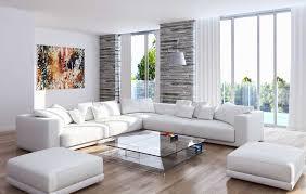 define interior design. Plain Design Define Interior Designing How To Define Your Interior Design Style Home  Blog Designs Vintage Design Intended