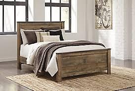 Kids Beds | Dream Comfortably | Ashley Furniture HomeStore