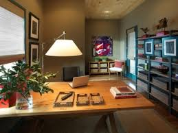 home office design ideas big. Old Fashion Captivating Home Office Design Ideas : Romantic Stylish And Dramatic Masculine Offices With Big