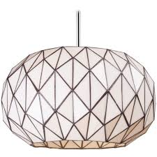 pendant light installation wonderful mercury glass pendant light fixtures with replacement globes for ceiling lights