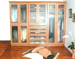 marvelous custom wardrobe closet custom wardrobe cabinets bedroom built in closet custom wardrobe closets custom wardrobe