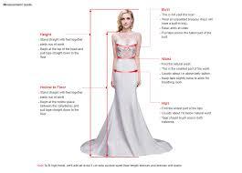 Affordable Ruffles Sleeveless Long Bridesmaid Dress Bmbridal