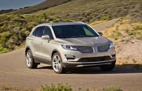2018 lincoln mkc spy shots. beautiful lincoln 2018 lincoln mkc specs concept price and features front picture in lincoln mkc spy shots r