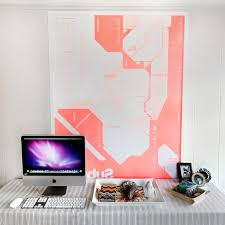 subway home office. simple office subway home office subway map home office contemporary with portland maine  specialty to d