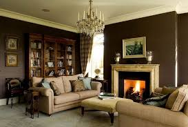 Interior Design Jobs From Home Awesome Ideas