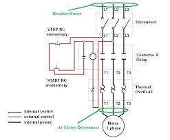 phase star delta control circuit diagram images plc control wiring diagram for single phase motor starter how to wire a