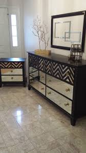 Mirrored Bedroom Dresser Black And Mirrored Bedroom Furniture Educartinfo For