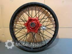 <b>Диск</b> для мотоцикла Honda CRF 250 <b>18 дюймов</b> 2,15 Procaken ...