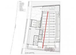lehrer architects office design. Lehrer Architects Office Design A