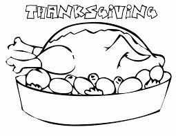 Small Picture 100 ideas Free Printable Thanksgiving Pictures To Color on www