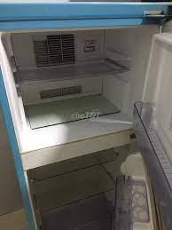 Mình pass tủ lạnh gia đình giá rẻ - 87898288