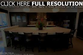 Bathroom : Winsome Get Different For Kitchen Islands Seating With ...