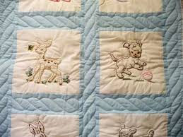 33 best Amish Baby and Infant Quilts images on Pinterest | Baby ... & Amish Baby Quilts Archives - Amish Spirit: Handmade Quilts For Sale Adamdwight.com