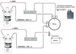 gm hei external coil wiring dia wiring diagrams best external coil wiring diagram wiring diagrams external coil wiring diagram wiring diagram for you