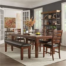 home design dining table centerpieces ideas beautiful amazing best 20 round dining tables ideas on