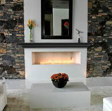 image of fireplace mantel shelf brackets