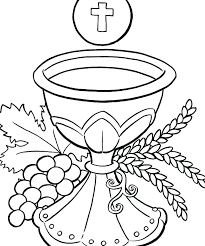 Bible Coloring Pages Free Preschool Coloring Pages Free Preschool
